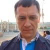 Владимир Тонконог