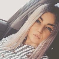 ВикторияМышко