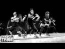 Under Influence ElectroGorilla Restless Dance Sj Ocean Remix