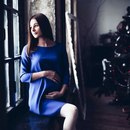 Фотоальбом человека Натальи Марининой