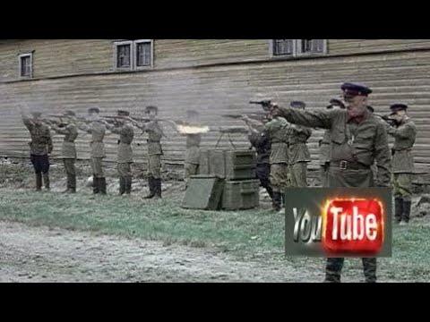 Военные Фильмы 'БЛАТНЫЕ КОРЕША' фильм про лагеря ВОВ 𝟭𝟵𝟰𝟭-𝟭𝟵𝟰𝟱 фулл ХД 𝟭𝟬𝟴𝟬 (*_*)