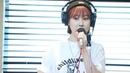 [Live On Air]Jimin Park - Do you?,박지민 - 뭐니,정오의 희망곡 김신영입니다20180913