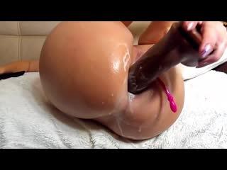 sexcarla-2-webcam-show2_720p WEBCAM CAMWHORE ASS DILDO PYSSY ANAL SQUIRT MILF TEEN DILDO FINGERING