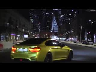 2Scratch - Sober (feat. Swisha T & Pressa) / AMG & M-Power | LIMMA GANGTER GANG