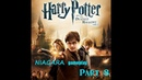 Гарри Поттер и Дары Смерти PART 2 Прохождение Часть 8 ФИНАЛ