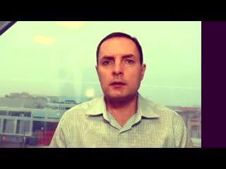 Дмитрий Иващенко о мифе, что долг не будет списан, если у гражданина высокая зарплата