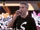 Sagopa Kajmer Merhametine Dön 2014 24 TV Canli muzik
