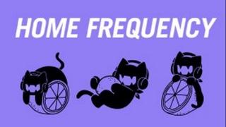 GOOD TIMES AHEAD - HOME FREQUENCY - Brownies & Lemonade x Monstercat 🍋😸