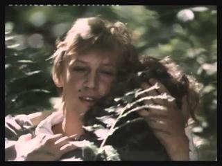 """Как жизнь без весны (песня из кинофильма """"Гардемарины, вперед!"""")"""