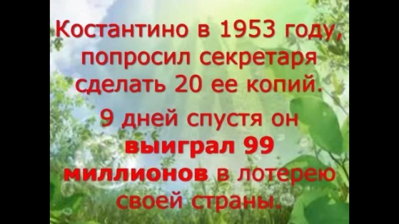 99747e49-1696-4fe1-a3af-2b4218a516b9.MP4