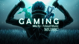 Best Of 2020 Mix ♫♫ Best Of EDM ♫ Gaming Music x Trap, House, Dubstep