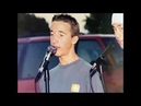 All My Life - Featuring Allen Herme