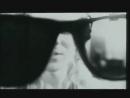 Александр Иванов / Владимир Пресняков / «Рондо» — «Я буду помнить» 1990 г.