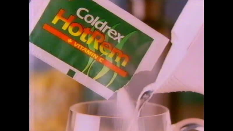 Реклама НТВ 1997