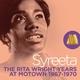Rita Wright - Love's Gone Bad