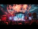 Instrumenti koncerts Siguldas pilsdrpu estrādē 2018