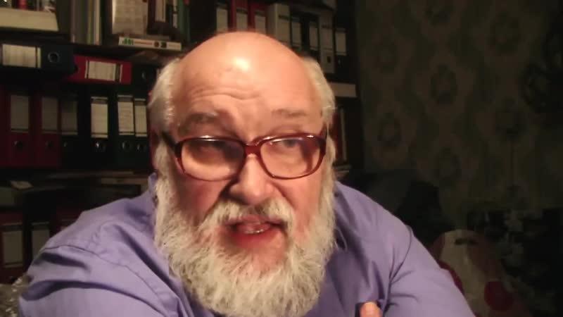 Бояршинов сравнил Светова с Рыбниковым