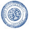 "Центр  Недвижимости ""ПАКОДАН"""