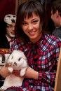 Личный фотоальбом Валерии Науменко