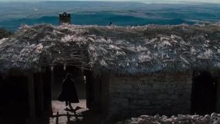 2005 - El Reino de los Cielos HD - Ridley Scott