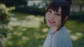 Suzuki Aina Yasashisa no namae Blu-ray Making Video ( 鈴木愛奈 - やさしさの名前 Blu-ray MV)