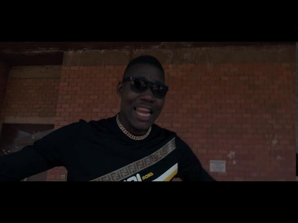 Ben Zee ft Stevo Focus Vid shot by No I D Guru and Audio prd by CB