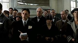 El Intercambio - De Clint Eastwood - (2008 Spanish) - Angelina Jolie, John Malkovich