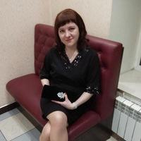 Lyudmila Krasikova