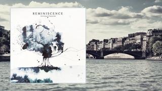 Dominique Charpentier — Réminiscence [Full Album]
