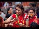 HEERA SAMDANI UTTARAKHANDI LATEST HIT SONG 2018 Prakash Rawat Diwan Saun Yogendra Bist