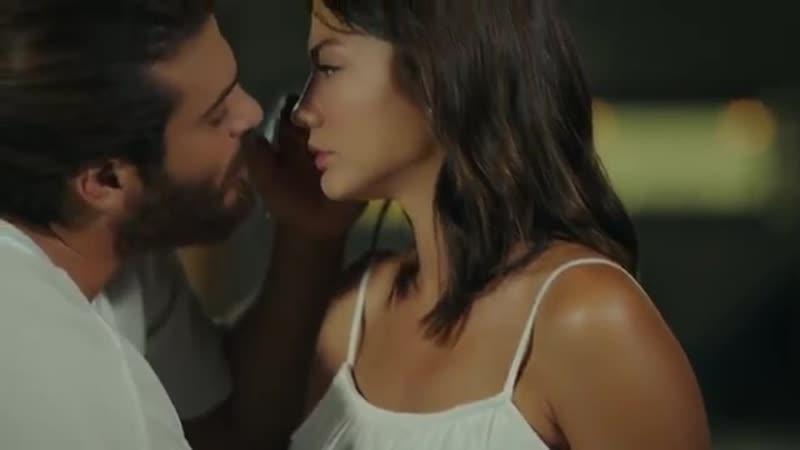 JONY HammAli Navai Без тебя я не я MARIAN Remix