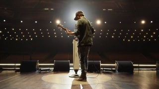 Tucker Beathard - I Ain't Without You (Official Music Video)