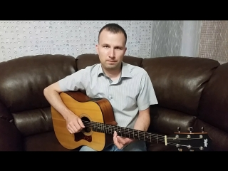 Игорь Кранов - Карточный домик