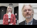 Assange Update: President Trump Requested Arrest of Julian Assange According to Witness