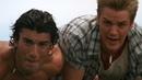 Нападение акул в весенние каникулы 2005 ЮАР США Ужасы триллер драма приключения рейтинг 4