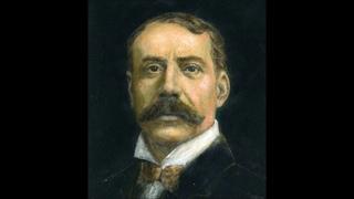Edward Elgar - Enigma Variation No. 9 (Nimrod) [HQ]
