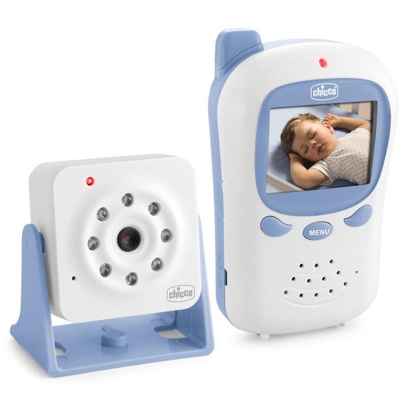 Идеи подарков для новорожденной малышки или малыша, изображение №2