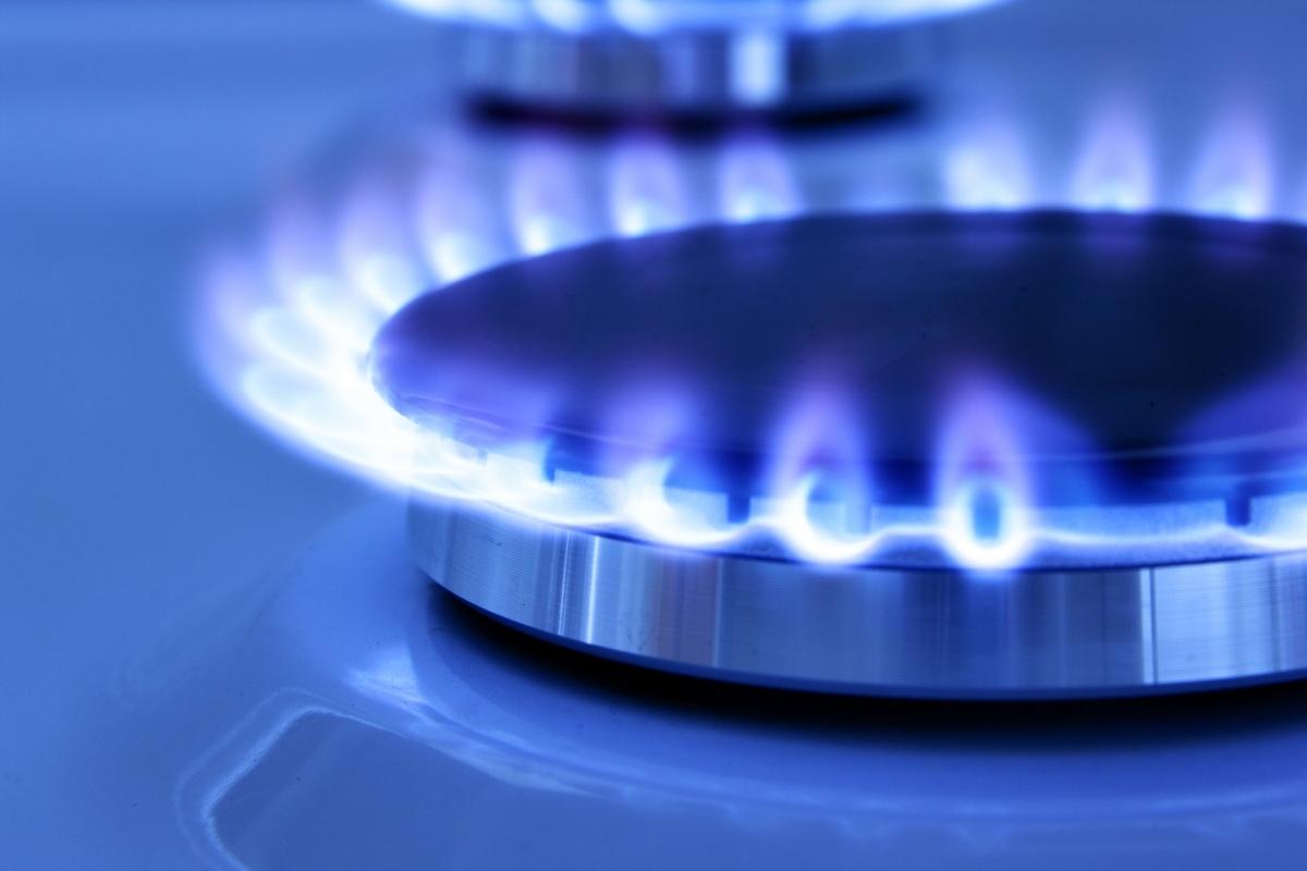 Газовая служба напоминает: природный газ – это не только тепло и комфорт, но и большая ответственность