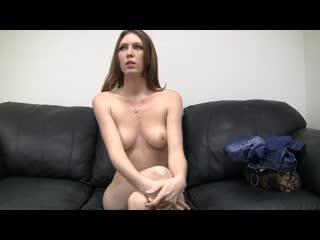 Alicia [GolieMisli+18, Teen, All Sex, Casting, Beautiful Girl, Medium Tits, Medium Ass, Blowjob, Cumshot, New Pov Porn 2021]