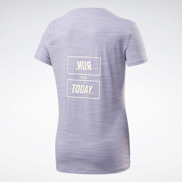 Спортивная футболка One Series Running ACTIVCHILL image 8