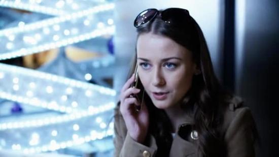 Сериал Лондонград Знай наших 1 сезон 1 серия смотреть онлайн