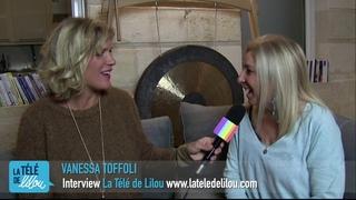 Le dialogue intérieur : oser ou pas? Vanessa Toffoli