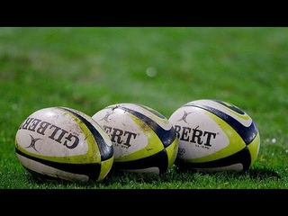 Чемпионат СКФО и ЮФО по регби-7 2021 года среди студенческих команд.