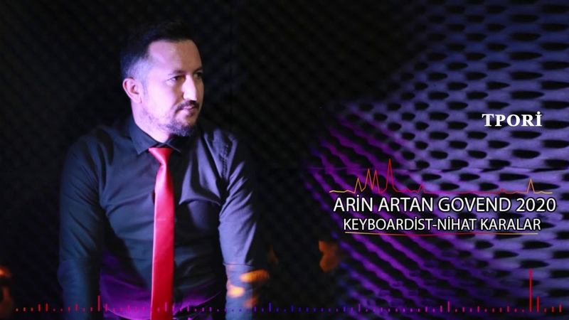 BOMBA HALAY -ARİN ARTAN - 2020 GOVEND