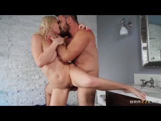 Kendra Sunderland - Unhappily Married And Horny порно porno русский секс домашне